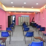 Facilities7