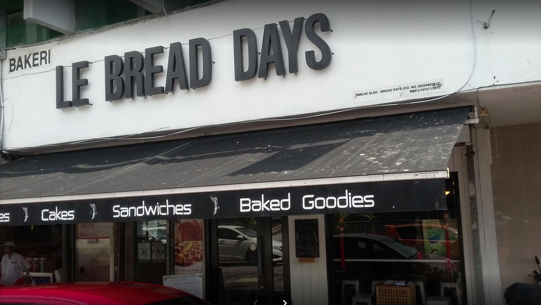 le-bread