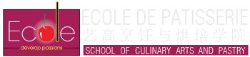 School of Baking and Cooking Classes