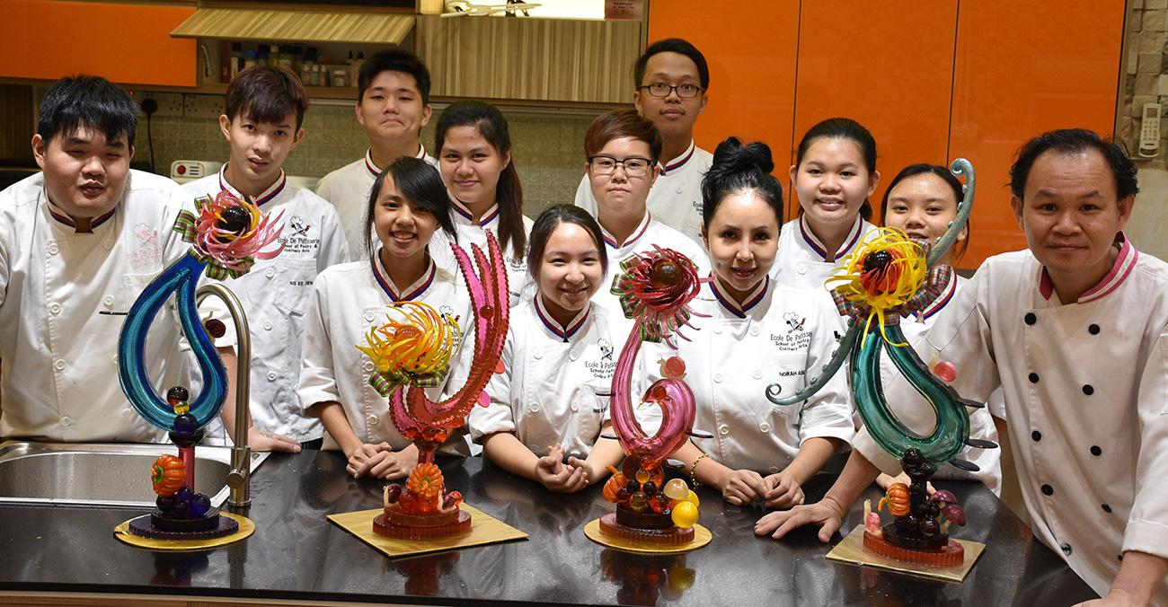 diploma-culinary-2